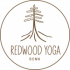 Redwood Yoga